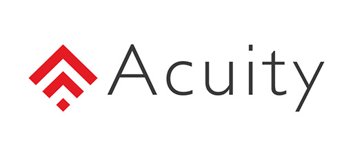 Logo design for corporate advisors
