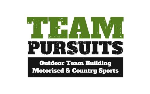 outdoor-pursuits-company-logo-design