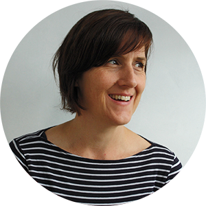 Jenny Dack - Illustrator and Graphic Designer