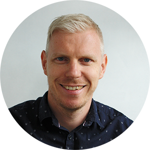 Mark McGuiness Digital Designer
